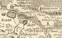 Mullerova_mapa_Kolin