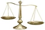 Soudní znalec