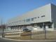 Obr. 15 – skladové terminály na 11. km dálnice D1