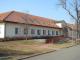 Obr. 10 – dům sociálních služeb Český Brod - Zvoneček Bylany