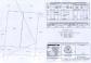 Obr. 5 – geometrické plány