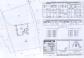 Obr. 6 – geometrické plány